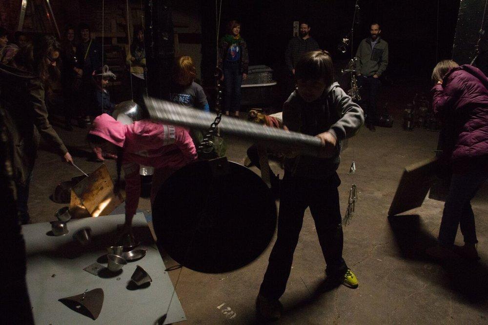 Frivolous Artist Metals:Scene 5.jpeg