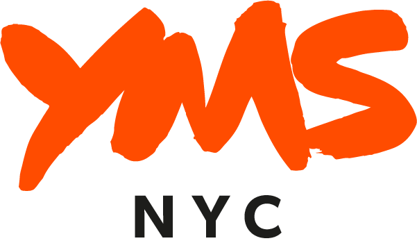 YMS NYC