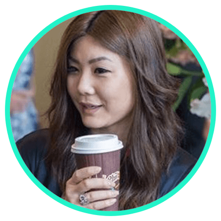 Jaclyn Ling is director of fashion & retail services at Kik, where she works with major brands and retailers to build experiences for Gen Z. Prior to joining Kik, she was cofounder and CEO of Blynk, a personal fashion app that was acquired by Kik in December 2015. Jaclyn graduated from McGill University where she studied finance and entrepreneurship.