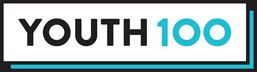Y100_logo.png