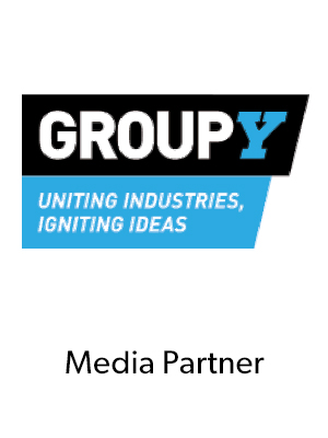 Group Y.jpg