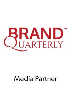 Brand Quarterly.jpg