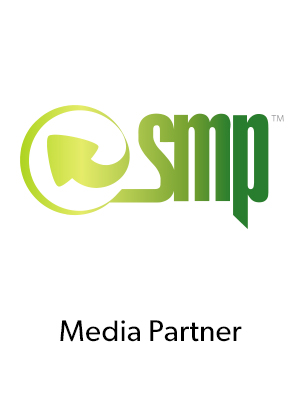 SMP.jpg