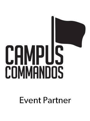 Campus Commando.jpg