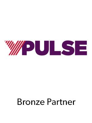 YPulse.jpg