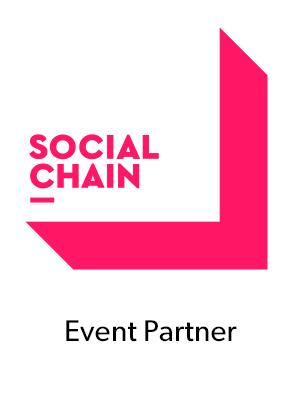 Social Chain.jpg