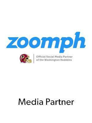 Zoomph.jpg