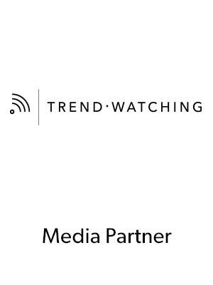 TrendWatching.jpg