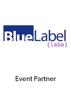 Blue Label Labs.jpg