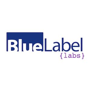 Blue Label Labs.jpg