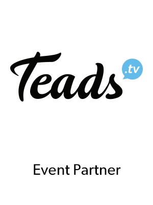 TeadsTV.png