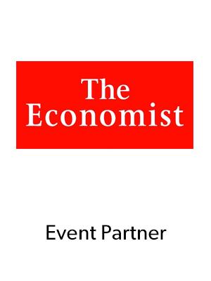 The Economist.jpg