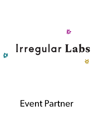 Irregular Labs.png