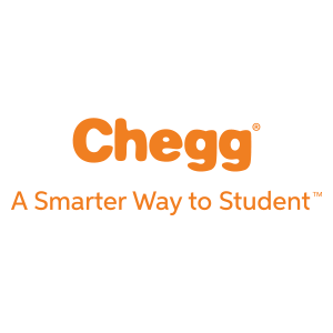 Chegg_300x300.png