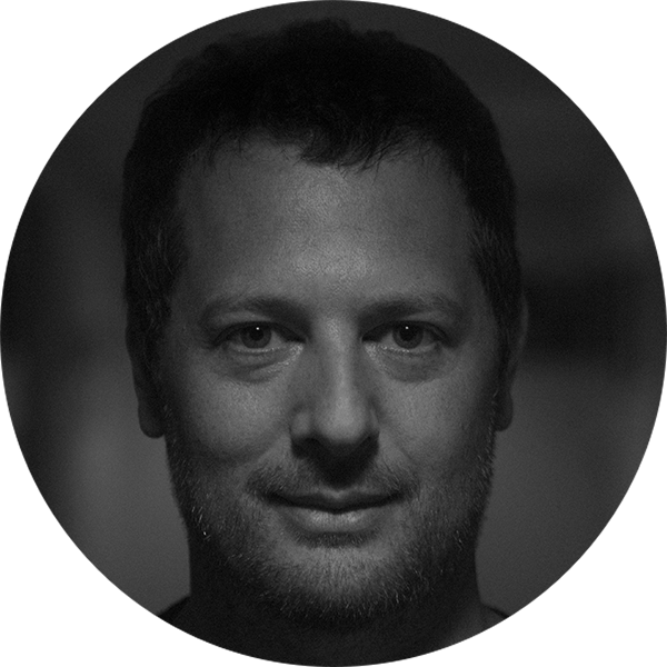 Michael Goldberg (1).png