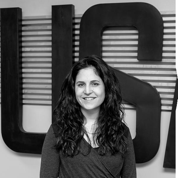 Netanya Trimboli  Hostelling International USA