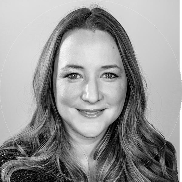 Allison O'Keefe Wright  Open Mind Strategy