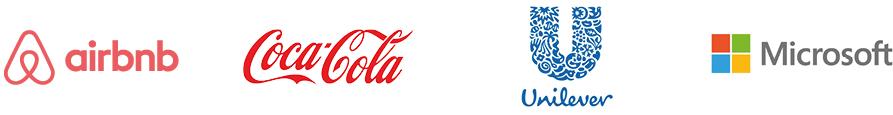 Logostrip_US_20194.jpg