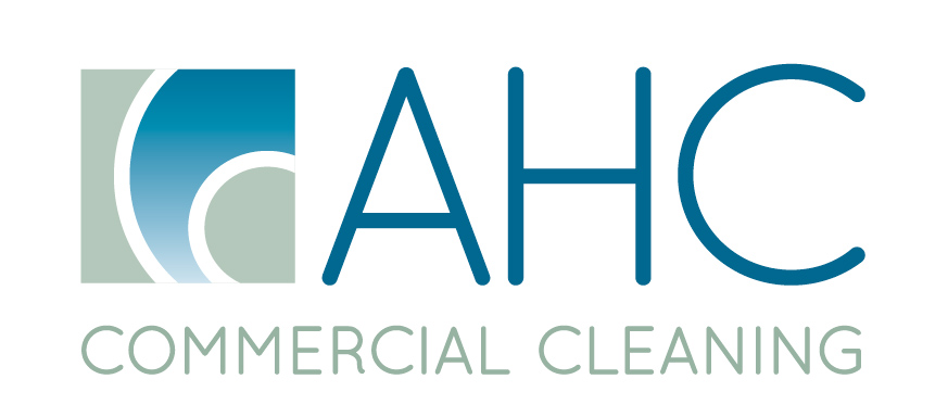 AHC Ltd: Cleaning in Huddersfield