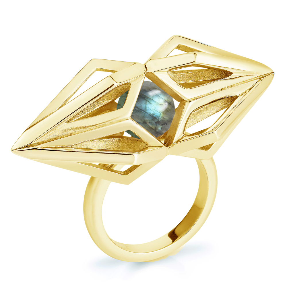 LABRADORITE EYE RING.jpg