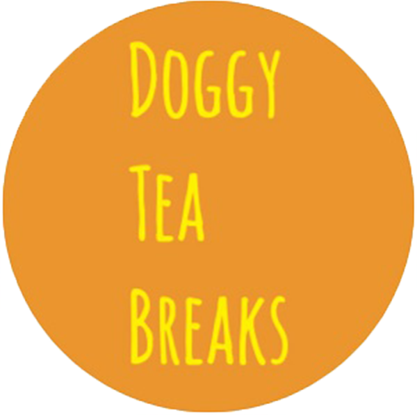 Doggy Tea Breaks