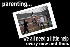 parentinghelp