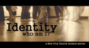 identitygraphic