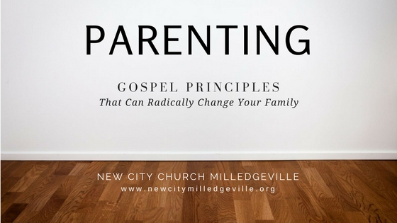 PARENTING (2).jpg