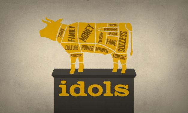 idols-627x376.jpg