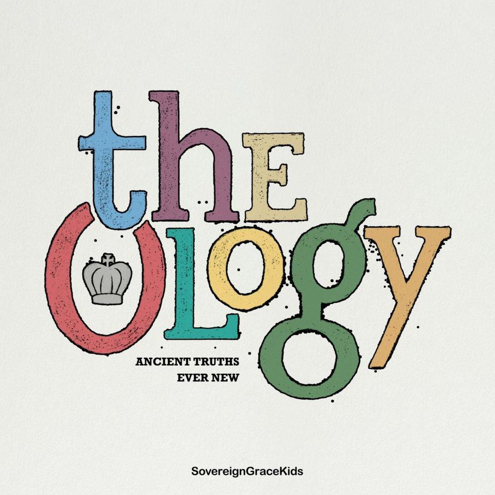 TheOlogy-FINAL-e1474657616407.jpg