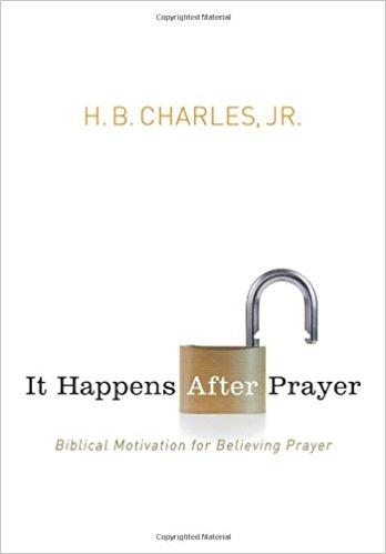 HB Charles Book.jpg