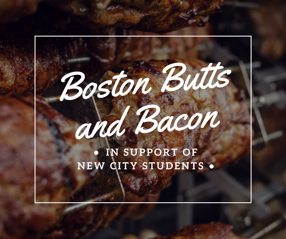 Boston Butt Fundraiser-2.png