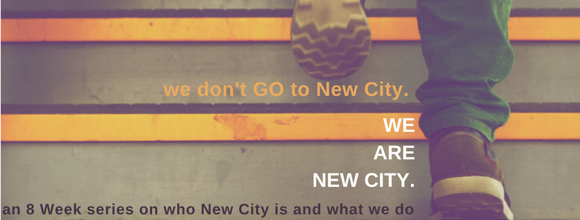 WE DON'T GO TO NEW CITY.png