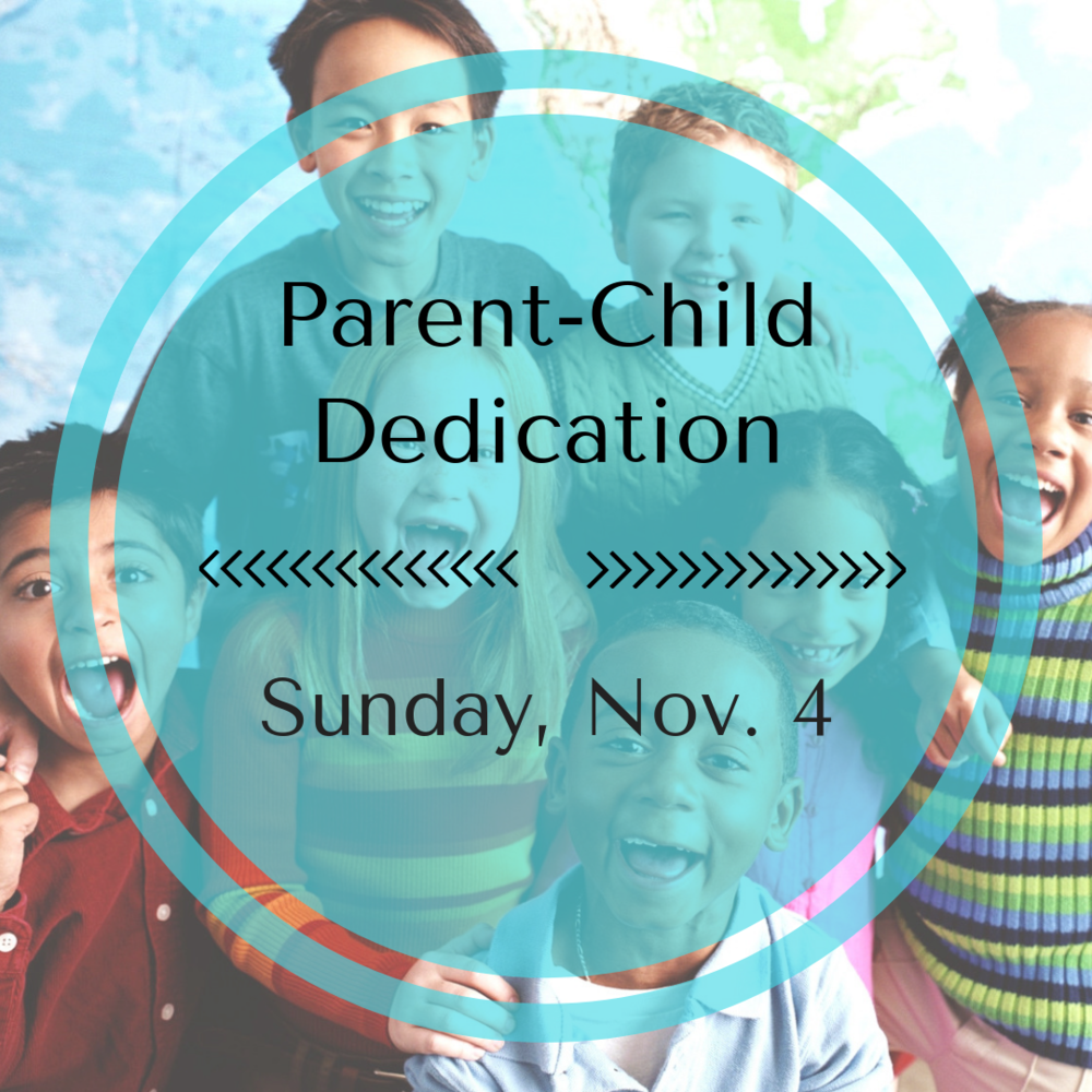 Parent-ChildDedication.png