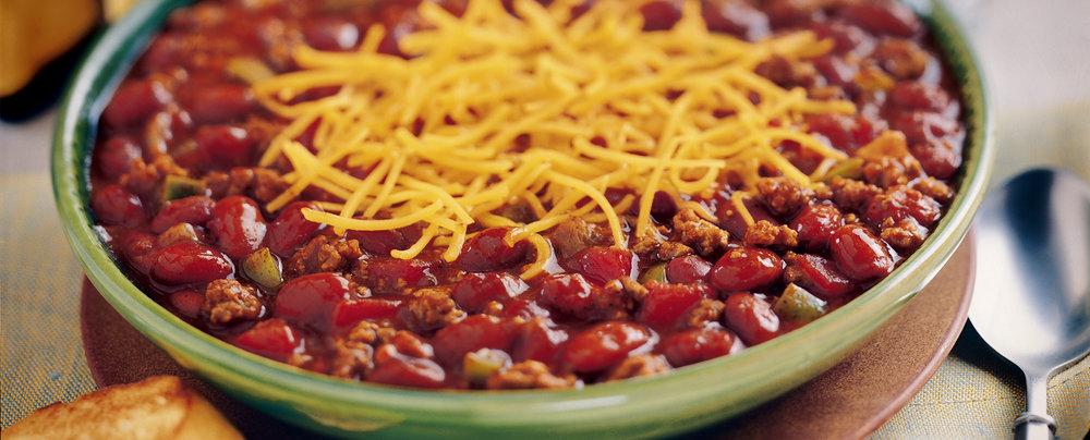 chili bowl.jpg