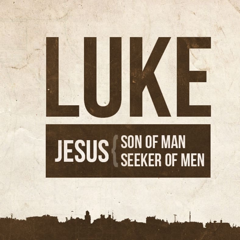 Luke Series Graphic.jpg