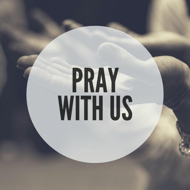 Pray With Us.jpg