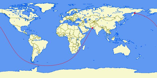 El mapa de kepleronlyknows (Reddit)