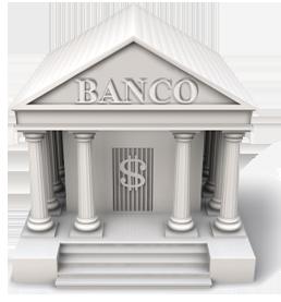 banco 2.png