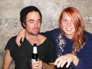 Emily Dave Josh Dan.jpg