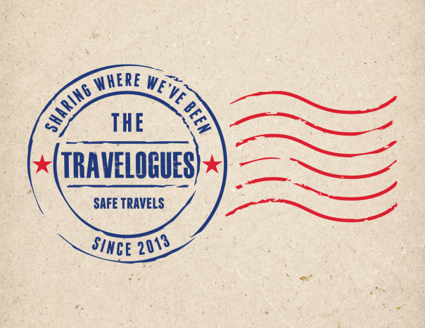 travelogues-logo-texture.png