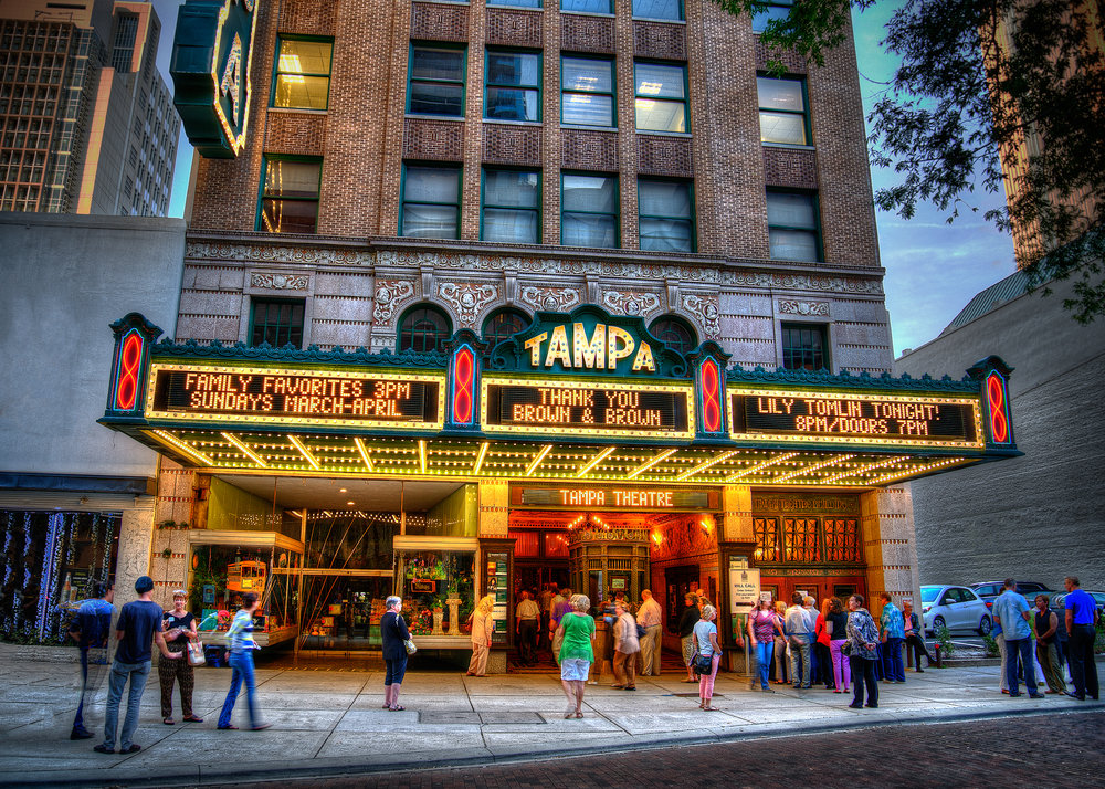 Tampa-Theater-Lilly-Tomlin-2524.jpg
