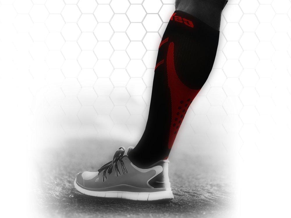 Compression Sock White BG 5.jpg