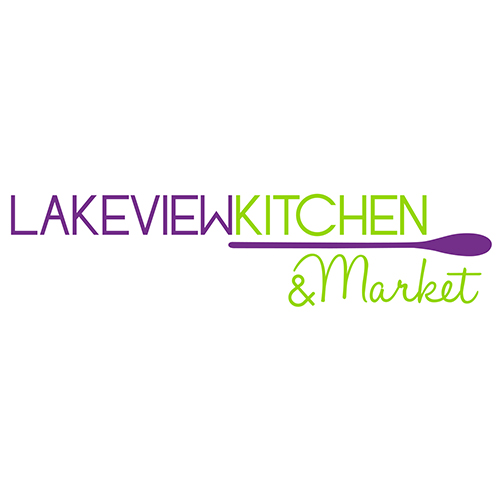 Lakeview Kitchen & Market 3109 N Broadway