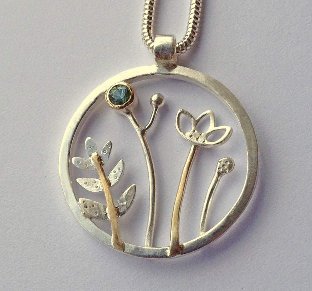 meadow pendant.jpg
