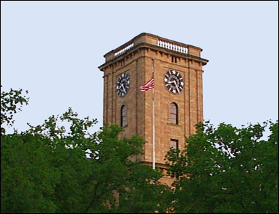 il_rock_island_clock_tower_building_1.jpg