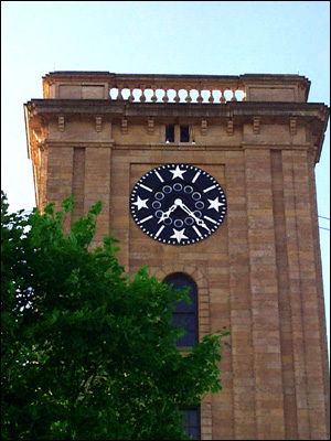 il_rock_island_clock_tower_building_2.jpg
