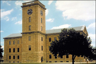 il_rock_island_clock_tower_building_4.jpg