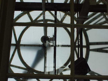 MA lawrence Ayer clockface glass.JPG