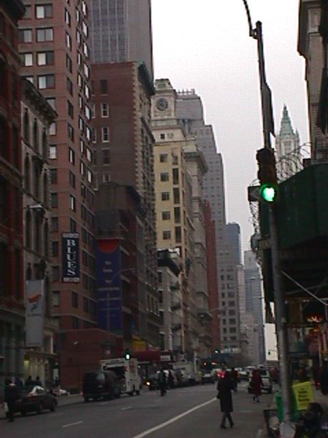 NY_manhattan_346_broadway_longview_jimmcintosh_winter2001.JPG